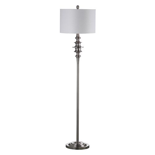 Safavieh Rhoda Floor Lamp