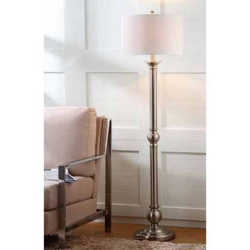 Safavieh Theo Floor Lamp