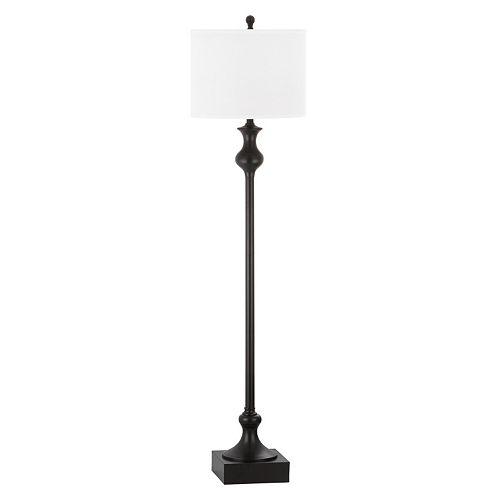 Safavieh Brewster Floor Lamp