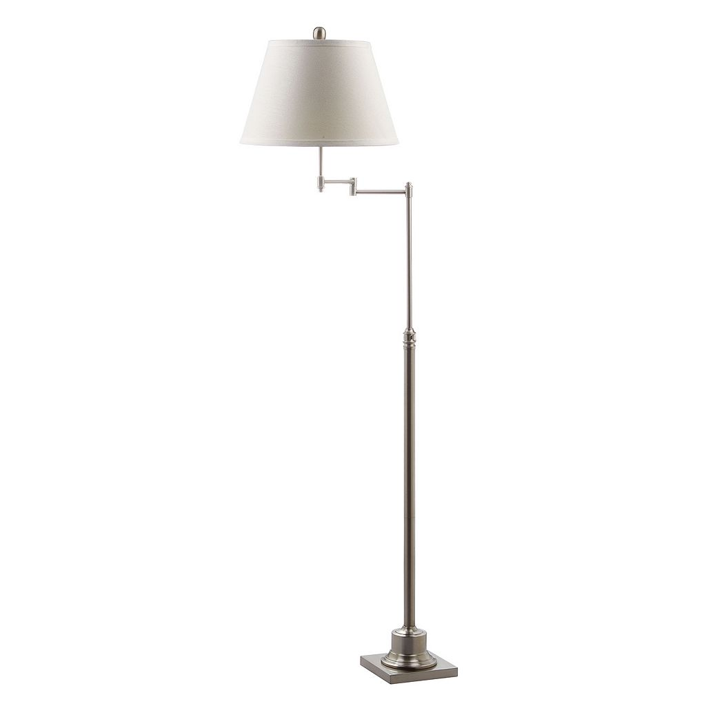 Safavieh Swivel Floor Lamp