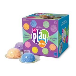 Educational Insights 20-pk. Playfoam