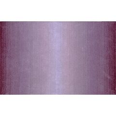 Liora Manne Ombre Horizon Shaded Wool Rug