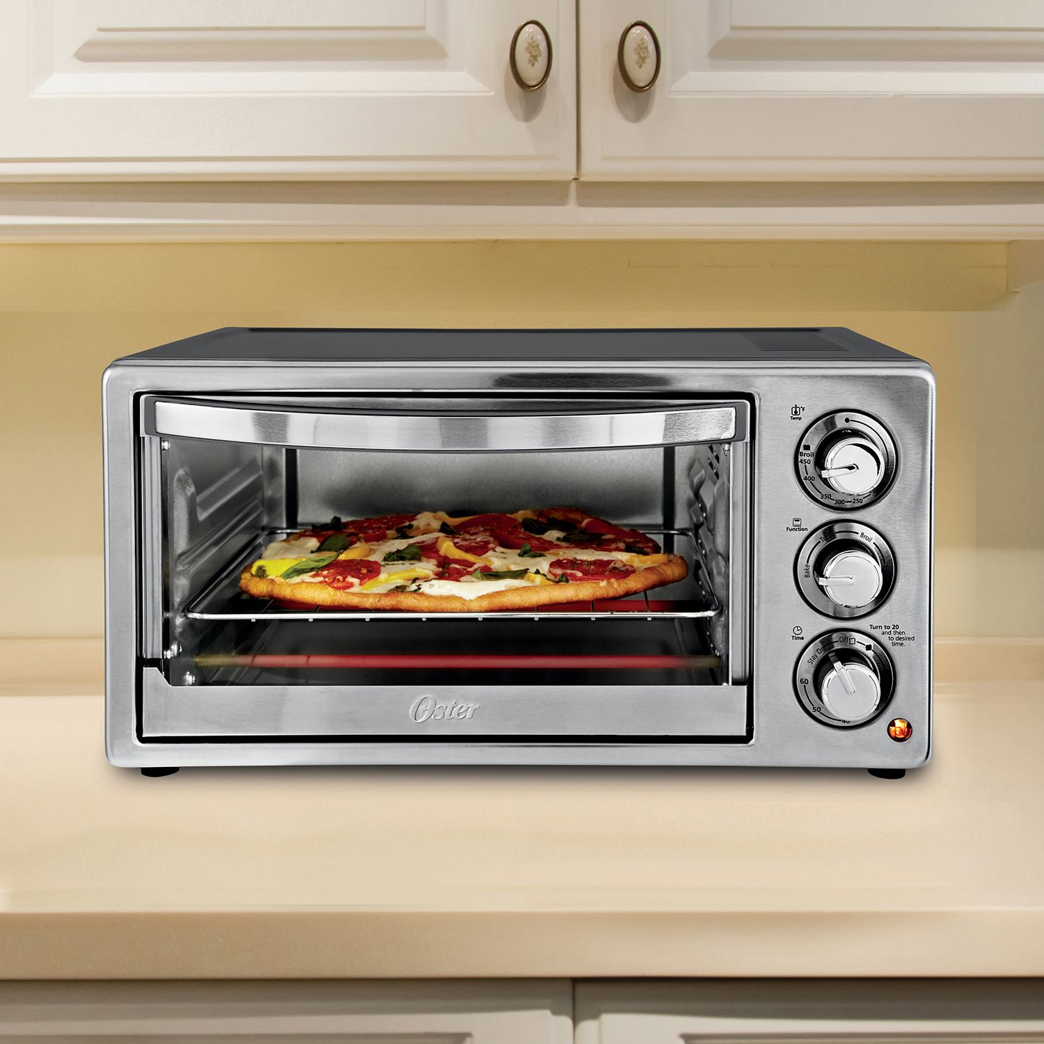 best oven smart convection be you missing countertop ovens might air breville toaster largest what updated