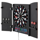 Fat Cat Electronx Electronic Dartboard