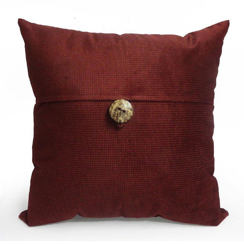 Throw Pillows From Kohls : 20x20 Decorative Pillow Kohl s