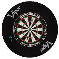 Viper Defender Dartboard Surround