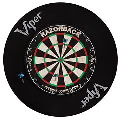 Viper Defender Dartboard Surround