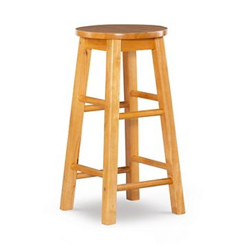 Linon Counter Stool