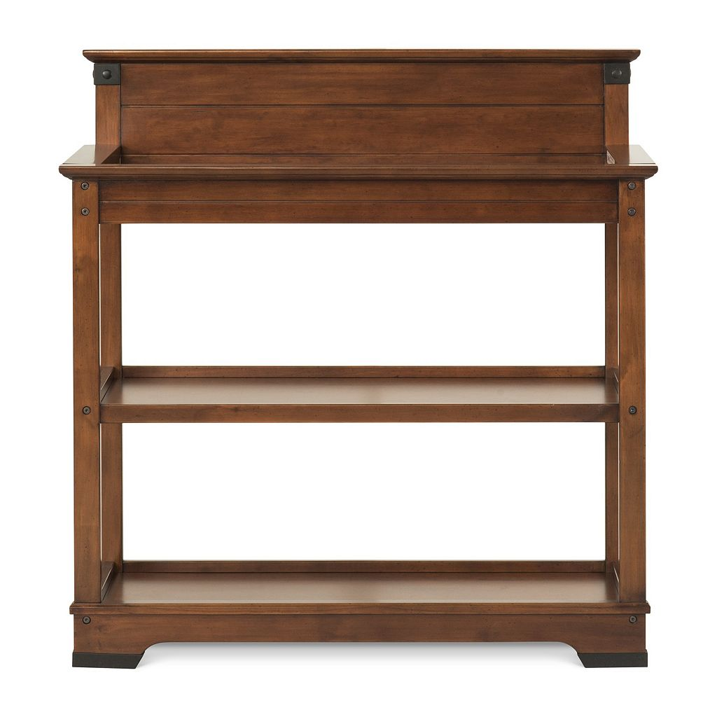 Child Craft Remond Dressing Table