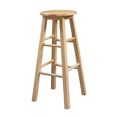 Linon Bar Stool