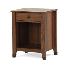 Child Craft Remond Night Stand