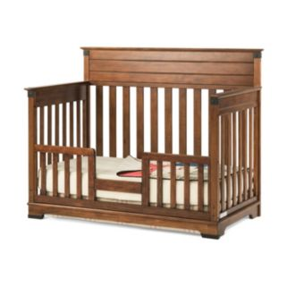 Child Craft Remond Toddler Guard Rail