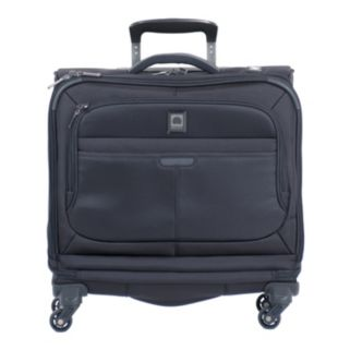 Delsey Helium Pilot 3.0 Wheeled Business Tote