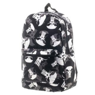 Marvel The Punisher Backpack