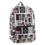 Nintendo NES Controller Backpack