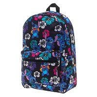 Disney's Lilo & Stitch Graphic Stitch Backpack