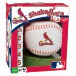 St. Louis Cardinals Shake n' Score Dice Game