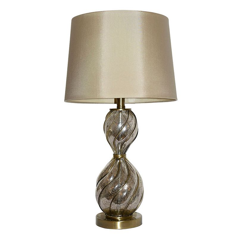 100 Watt Table Lamp Kohl S
