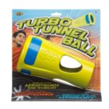 POOF Turbo Tunnel Ball