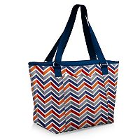 Picnic Time Hermosa Cooler Tote