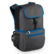 Picnic Time Pismo Cooler Backpack