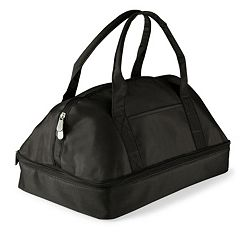 Picnic Time Potluck Insulated Casserole Tote
