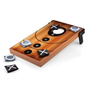 Picnic Time 10-pc. Mini Beanbag Toss Set