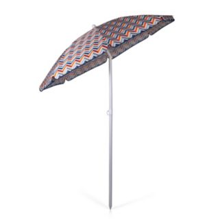 Picnic Time Portable Umbrella