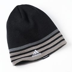 adidas ClimaWarm Reversible Beanie - Men
