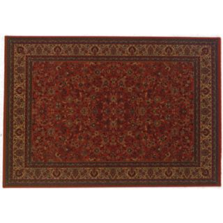 Couristan Everest Isfahan Floral Rug