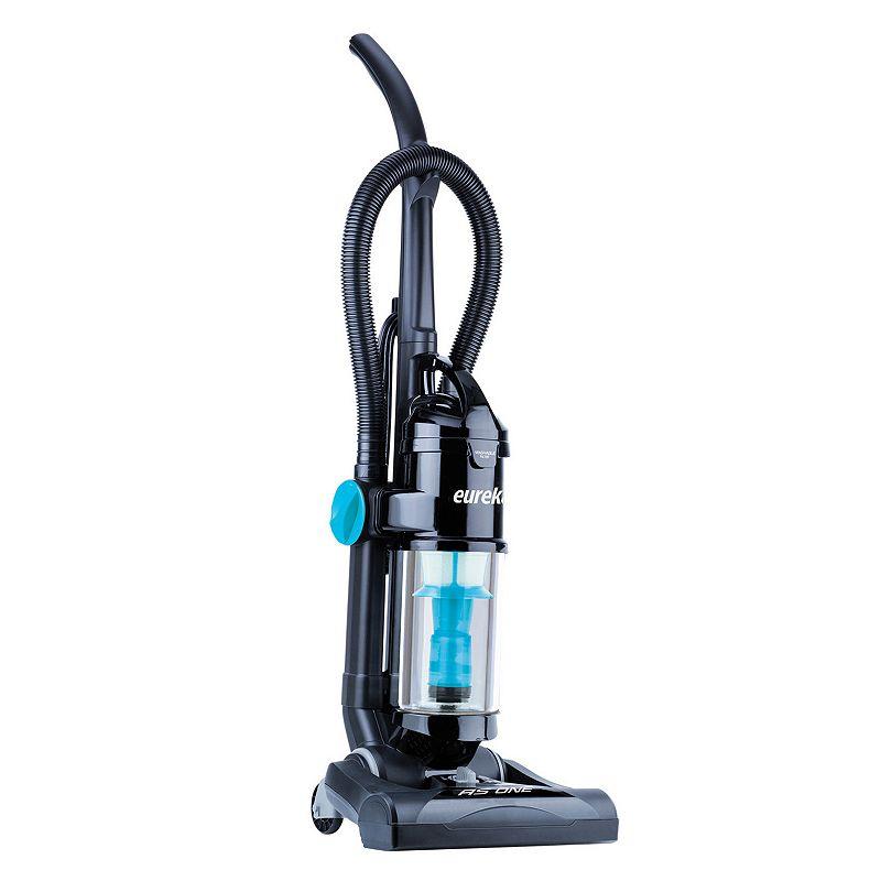 Bissell Powerclean Rewind Bagless Vacuum