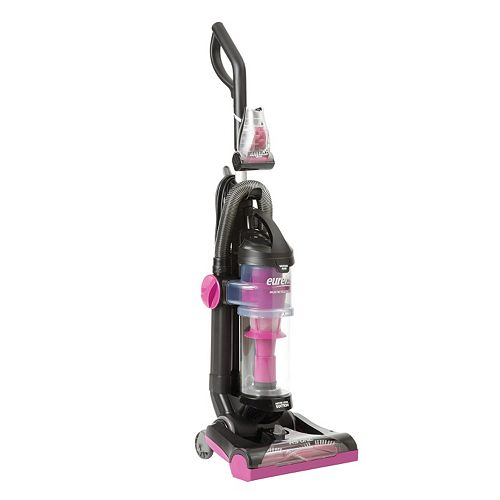 Eureka As One Pet Bagless Upright Vacuum (AS2130A)