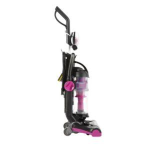 Eureka As One Pet Bagless Upright Vacuum (AS2130A)