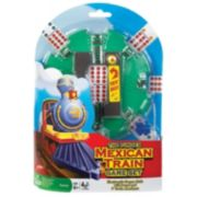 Ideal Mexican Train Game Accessory Set