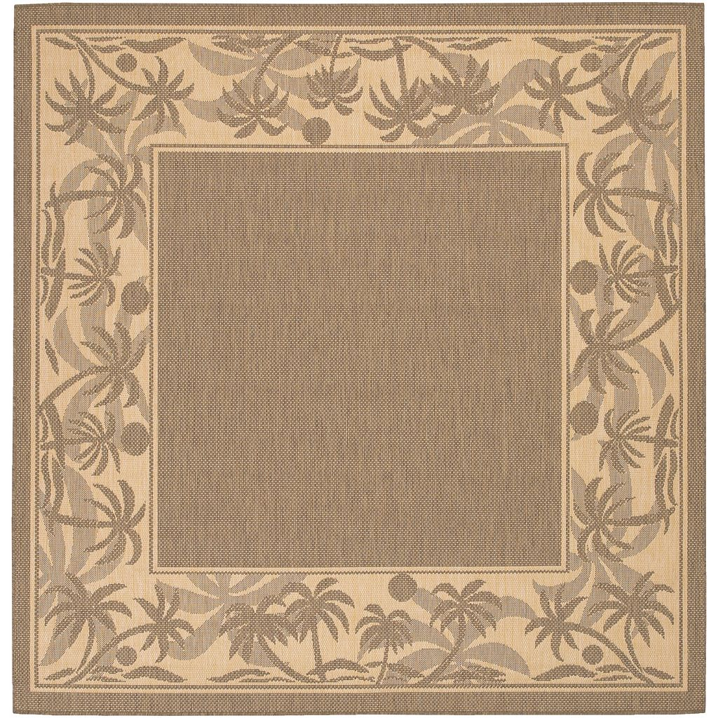 Couristan Recife Island Retreat Indoor Outdoor Rug