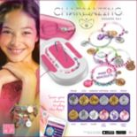 Style Me Up Charmazing Deluxe Kit
