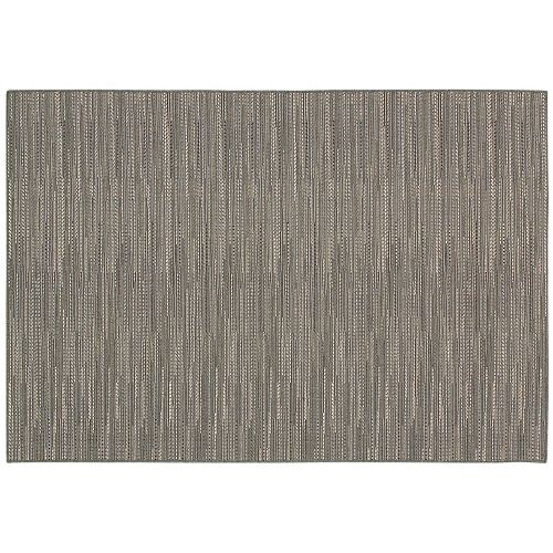 Couristan Monaco Larvotto Solid Indoor Outdoor Rug