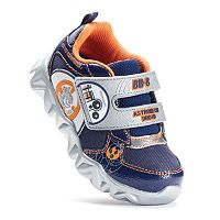 Star Wars: Episode VII The Force Awakens BB-8 Boys' Running Shoes