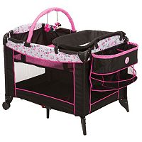Disney's Minnie Mouse Playard