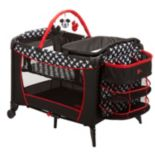 Disney's Mickey Mouse Playard