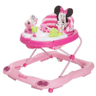 Disney's Minnie Mouse & Friends Music & Lights Walker
