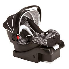Safety 1st OnBoard 35 Infant Car Seat