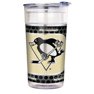 Pittsburgh Penguins Acrylic Party Cup