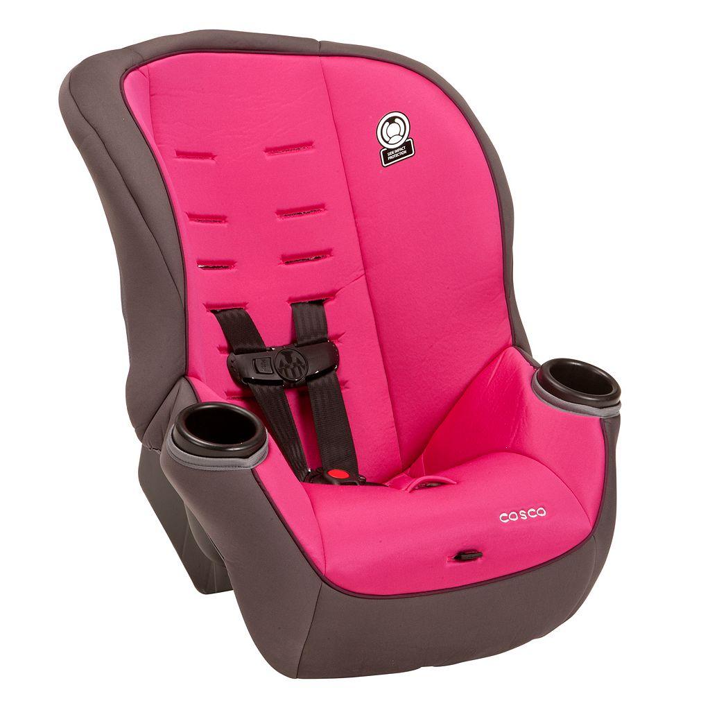 Cosco APT 50 Convertible Car Seat