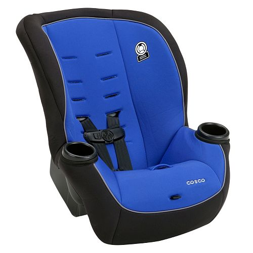 cosco apt 50 convertible car seat. Black Bedroom Furniture Sets. Home Design Ideas
