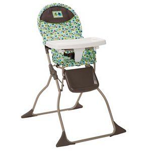 Pleasant Summer Infant Deluxe Comfort Folding Booster Seat Creativecarmelina Interior Chair Design Creativecarmelinacom