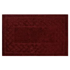 Brumlow Mills Majestic Lattice Border Rug