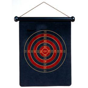 Magnetic Darts Game