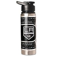 Los Angeles Kings Stainless Steel Water Bottle