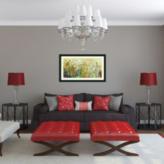 """""""Within"""" Framed Wall Art"""